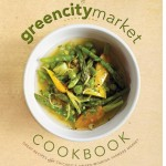 Green City Market Cookbook